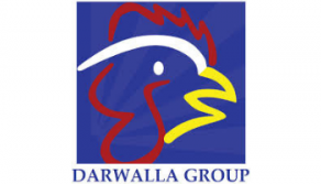 Darwalla Group_01