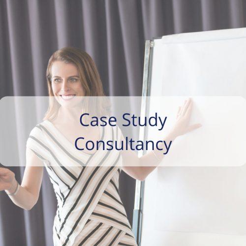 Case Study Consultancy
